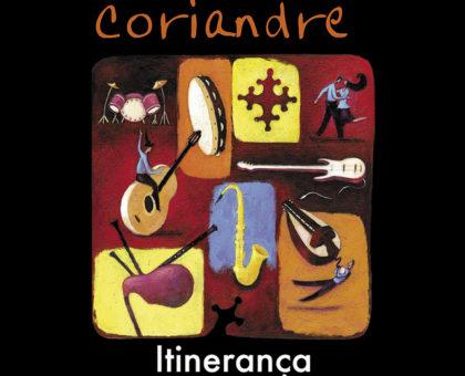 Itineranca